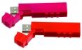 USB dizajn 203 - 6