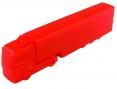 USB dizajn 203 - 12
