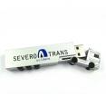 USB dizajn 203 - 14