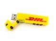 USB dizajn 203 - 16