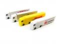 USB dizajn 203 - 18