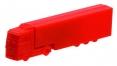 USB dizajn 203 - thumbnail - 1