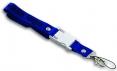 USB dizajn 204 - 10