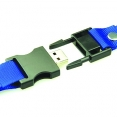 USB dizajn 204 - 12