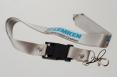 USB dizajn 204 - 20