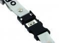 USB dizajn 204