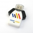 USB dizajn 205 - 8