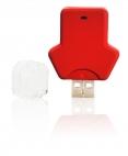 USB dizajn 205 - 12