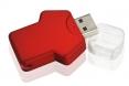 USB dizajn 205 - 14