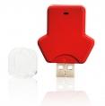 USB dizajn 205 - 16