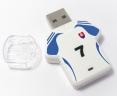 USB dizajn 205 - 24