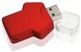 USB dizajn 205 - thumbnail - 2