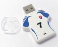 USB dizajn 205 - thumbnail - 3