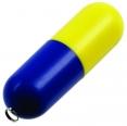 USB dizajn 207 - 8