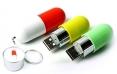 USB dizajn 207 - 12