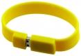 USB dizajn 210 - thumbnail - 1