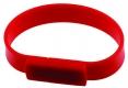 USB dizajn 210 - thumbnail - 2