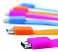 USB dizajn 210 - thumbnail - 3