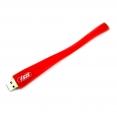 USB dizajn 211 - 18
