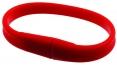 USB dizajn 211 - thumbnail - 2