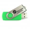 USB Klasik 105S - 6