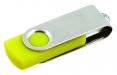 USB Klasik 105S - 14