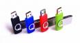 USB Klasik 105S - 16
