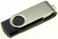USB Klasik 105S - 18