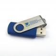 USB Klasik 105S - 20