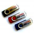 USB Klasik 105S - 24