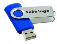 USB Klasik 105S - thumbnail - 1