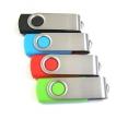 USB Klasik 105S - thumbnail - 2