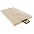 USB dizajn 213 - 6