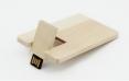 USB dizajn 213 - 8