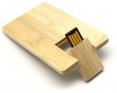 USB dizajn 213 - 10