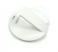 USB dizajn 215 - 8