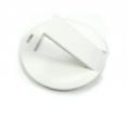 USB dizajn 215 - thumbnail - 1
