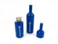 USB dizajn 219 - 12