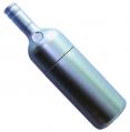 USB dizajn 219 - 20