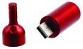 USB dizajn 219 - thumbnail - 2