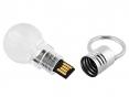 USB dizajn 220 - 6