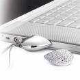 USB dizajn 221 - 8