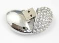 USB dizajn 221 - thumbnail - 3