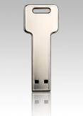 USB dizajn 225 - 6