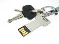 USB dizajn 225 - 12
