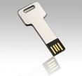 USB dizajn 225 - thumbnail - 1