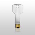 USB dizajn 225 - thumbnail - 2
