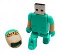 USB dizajn 227 - 8
