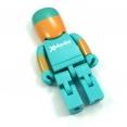 USB dizajn 227 - 12