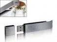 USB dizajn 228 - 6